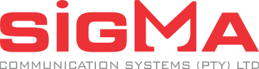 Sigma Communication Systems
